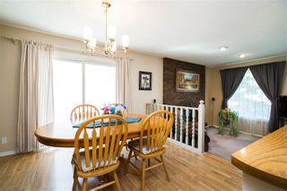 Photo 11: 1751 62 Street Edmonton 4 Bed 2.5 Bath Family House For Sale E4216829