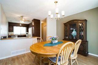 Photo 9: 1751 62 Street Edmonton 4 Bed 2.5 Bath Family House For Sale E4216829