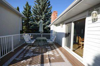 Photo 40: 1751 62 Street Edmonton 4 Bed 2.5 Bath Family House For Sale E4216829