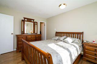 Photo 17: 1751 62 Street Edmonton 4 Bed 2.5 Bath Family House For Sale E4216829