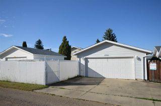 Photo 42: 1751 62 Street Edmonton 4 Bed 2.5 Bath Family House For Sale E4216829