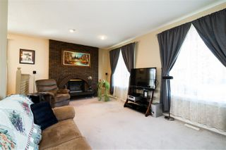Photo 4: 1751 62 Street Edmonton 4 Bed 2.5 Bath Family House For Sale E4216829
