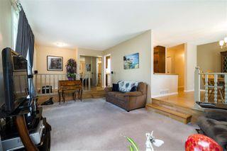 Photo 6: 1751 62 Street Edmonton 4 Bed 2.5 Bath Family House For Sale E4216829