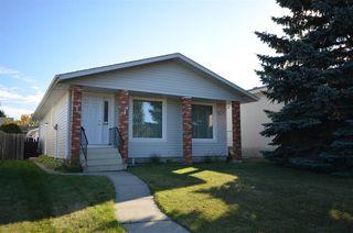 Photo 47: 1751 62 Street Edmonton 4 Bed 2.5 Bath Family House For Sale E4216829