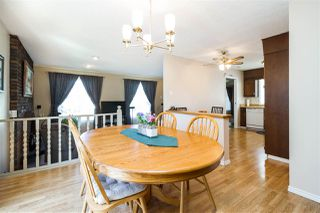 Photo 10: 1751 62 Street Edmonton 4 Bed 2.5 Bath Family House For Sale E4216829