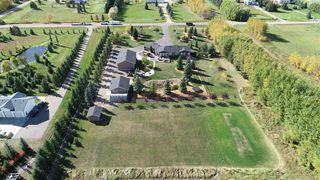 Photo 44: 373 51369 RGE RD 225: Rural Strathcona County House for sale : MLS®# E4217577