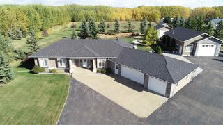 Photo 2: 373 51369 RGE RD 225: Rural Strathcona County House for sale : MLS®# E4217577