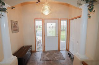 Photo 3: 373 51369 RGE RD 225: Rural Strathcona County House for sale : MLS®# E4217577