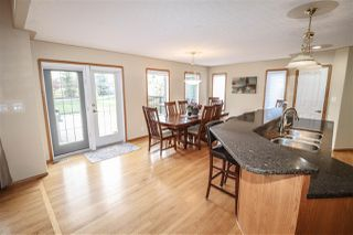Photo 6: 373 51369 RGE RD 225: Rural Strathcona County House for sale : MLS®# E4217577