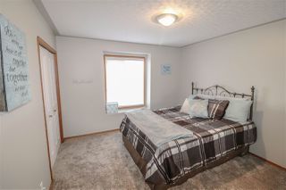 Photo 17: 373 51369 RGE RD 225: Rural Strathcona County House for sale : MLS®# E4217577