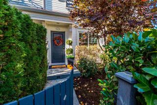 Photo 1: R2506159 - 59 3010 RIVERBEND DR, COQUITLAM TOWNHOUSE