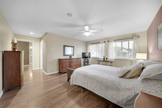 Photo 11: 3248 OGILVIE Crescent in Port Coquitlam: Woodland Acres PQ House for sale : MLS®# R2510367
