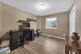 Photo 16: 3248 OGILVIE Crescent in Port Coquitlam: Woodland Acres PQ House for sale : MLS®# R2510367