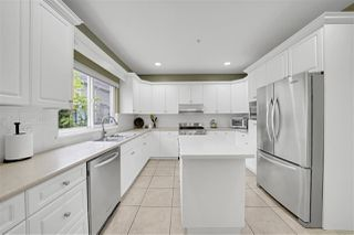 Photo 6: 3248 OGILVIE Crescent in Port Coquitlam: Woodland Acres PQ House for sale : MLS®# R2510367