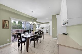 Photo 7: 3248 OGILVIE Crescent in Port Coquitlam: Woodland Acres PQ House for sale : MLS®# R2510367