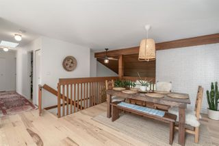 Photo 7: 9228 FRENICE Crescent in Langley: Fort Langley House for sale : MLS®# R2511795