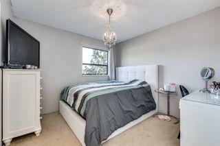 Photo 25: 3917 TORONTO Street in Port Coquitlam: Oxford Heights House for sale : MLS®# R2516546