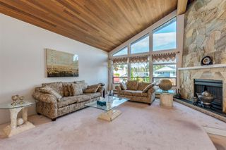 Photo 4: 3917 TORONTO Street in Port Coquitlam: Oxford Heights House for sale : MLS®# R2516546