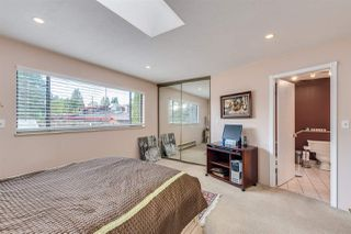 Photo 23: 3917 TORONTO Street in Port Coquitlam: Oxford Heights House for sale : MLS®# R2516546