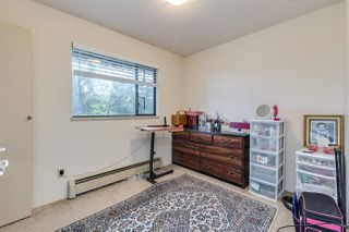 Photo 24: 3917 TORONTO Street in Port Coquitlam: Oxford Heights House for sale : MLS®# R2516546
