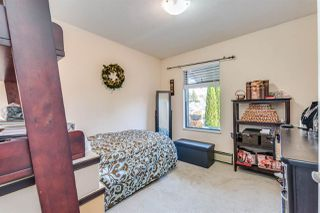 Photo 19: 3917 TORONTO Street in Port Coquitlam: Oxford Heights House for sale : MLS®# R2516546