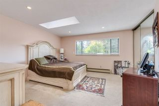 Photo 22: 3917 TORONTO Street in Port Coquitlam: Oxford Heights House for sale : MLS®# R2516546