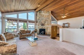 Photo 5: 3917 TORONTO Street in Port Coquitlam: Oxford Heights House for sale : MLS®# R2516546