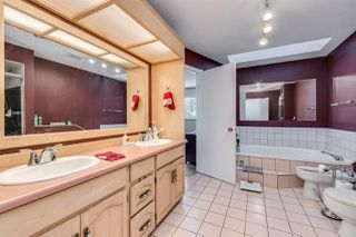 Photo 21: 3917 TORONTO Street in Port Coquitlam: Oxford Heights House for sale : MLS®# R2516546