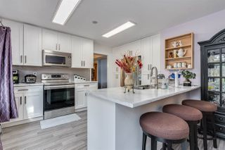 Photo 13: 3917 TORONTO Street in Port Coquitlam: Oxford Heights House for sale : MLS®# R2516546