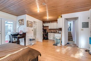 Photo 17: 3917 TORONTO Street in Port Coquitlam: Oxford Heights House for sale : MLS®# R2516546