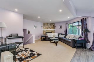 Photo 8: 3917 TORONTO Street in Port Coquitlam: Oxford Heights House for sale : MLS®# R2516546