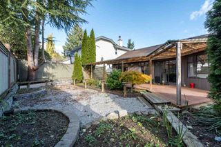 Photo 28: 3917 TORONTO Street in Port Coquitlam: Oxford Heights House for sale : MLS®# R2516546