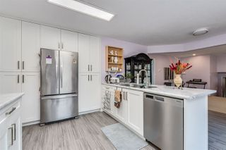 Photo 14: 3917 TORONTO Street in Port Coquitlam: Oxford Heights House for sale : MLS®# R2516546
