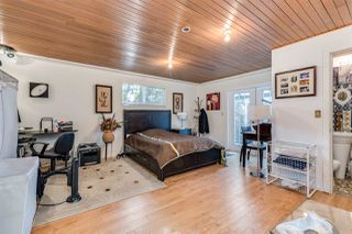 Photo 16: 3917 TORONTO Street in Port Coquitlam: Oxford Heights House for sale : MLS®# R2516546