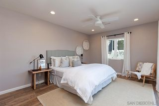 Photo 28: BAY PARK House for sale : 3 bedrooms : 5184 Brownell St in San Diego