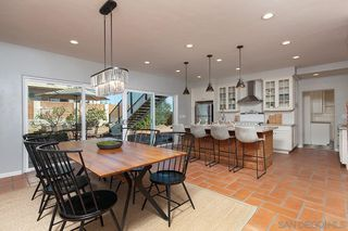 Photo 17: BAY PARK House for sale : 3 bedrooms : 5184 Brownell St in San Diego