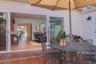 Photo 38: BAY PARK House for sale : 3 bedrooms : 5184 Brownell St in San Diego