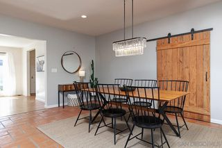 Photo 27: BAY PARK House for sale : 3 bedrooms : 5184 Brownell St in San Diego