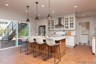 Photo 18: BAY PARK House for sale : 3 bedrooms : 5184 Brownell St in San Diego