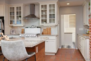 Photo 23: BAY PARK House for sale : 3 bedrooms : 5184 Brownell St in San Diego