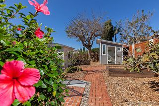 Photo 39: BAY PARK House for sale : 3 bedrooms : 5184 Brownell St in San Diego
