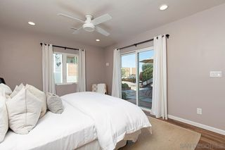 Photo 29: BAY PARK House for sale : 3 bedrooms : 5184 Brownell St in San Diego