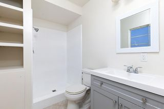 Photo 33: BAY PARK House for sale : 3 bedrooms : 5184 Brownell St in San Diego