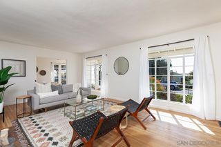 Photo 6: BAY PARK House for sale : 3 bedrooms : 5184 Brownell St in San Diego