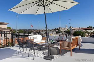 Photo 47: BAY PARK House for sale : 3 bedrooms : 5184 Brownell St in San Diego
