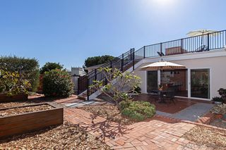 Photo 42: BAY PARK House for sale : 3 bedrooms : 5184 Brownell St in San Diego
