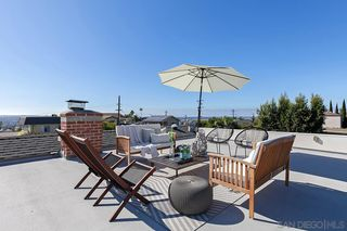 Photo 45: BAY PARK House for sale : 3 bedrooms : 5184 Brownell St in San Diego