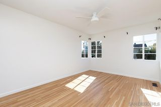 Photo 31: BAY PARK House for sale : 3 bedrooms : 5184 Brownell St in San Diego