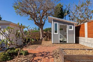Photo 40: BAY PARK House for sale : 3 bedrooms : 5184 Brownell St in San Diego