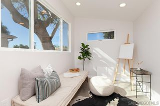 Photo 41: BAY PARK House for sale : 3 bedrooms : 5184 Brownell St in San Diego
